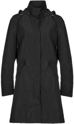 Calvin Klein Jeans Overcoats - Item 41832349LB