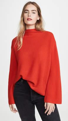 Demy Lee Cashmere Harriet Sweater