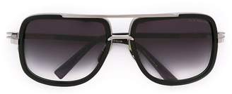 5a901192f77 Dita Eyewear Fashion for Men - ShopStyle Australia