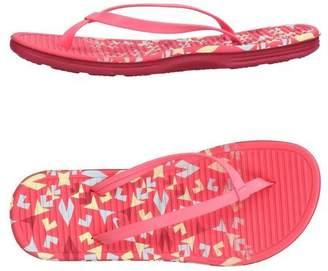 Nike Toe post sandal