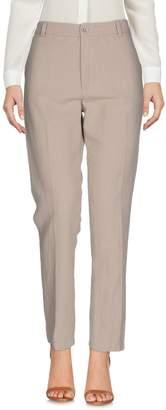Local Apparel Casual pants