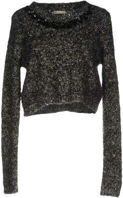 Maison Espin Sweaters