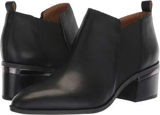 Franco Sarto L-Arden Women's Shoes