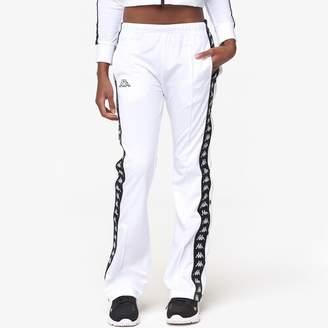 Kappa Banda Wastoria Snap Pants - Women's