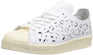 6b282a897cf6be adidas Women's Superstar 80s Cut Out W Running Shoe