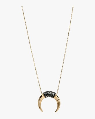 Nickho Rey Seville Bull Necklace