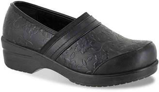 Easy Street Shoes Origin Clog - Women's