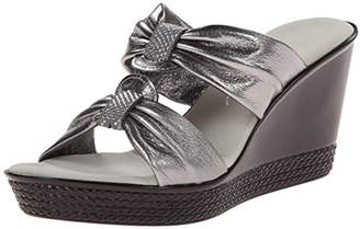 Onex Women's Dollie Wedge Sandal