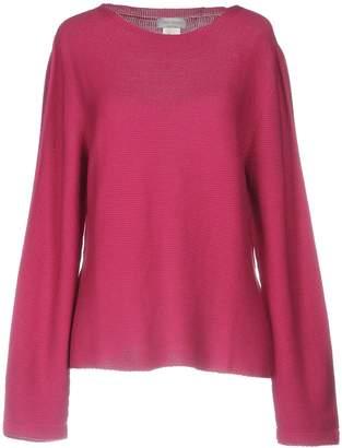 Gran Sasso Sweaters - Item 39796337
