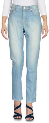 Band Of Outsiders Jeans