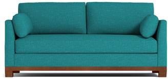Apt2B Avalon Sofa