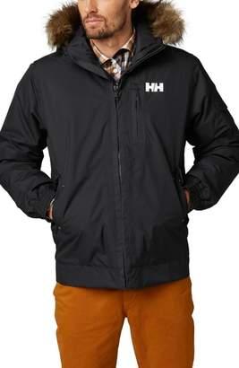 Helly Hansen Dubliner Waterproof Down Jacket