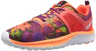 Reebok Women's Z Belle Running Shoe $26.91 thestylecure.com