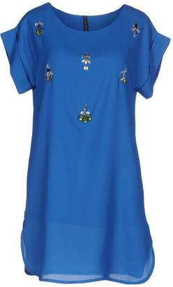 Manila Grace Short dresses - Item 34734967OB