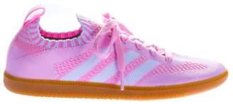 adidas Samba Primeknit Sneakers