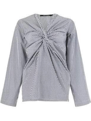 Sofie D'hoore Breeze blouse