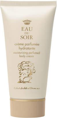 Sisley Paris Eau du Soir Moisturizing Perfumed Body Cream