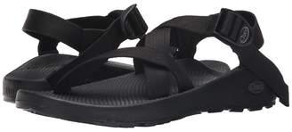 Chaco Z/1 Men's Sandals