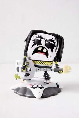 SpongeBob RockPants Figure