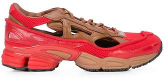 Adidas By Raf Simons Adidas x Raf Simons Replicant Ozweego sneakers