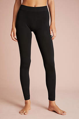 Hansel from Basel Classic Leggings