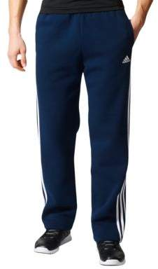 adidas Essential 3-Stripes Sweatpants