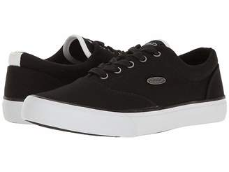 Lugz Seabrook Women's Shoes
