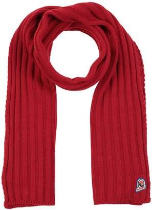 Invicta Oblong scarves - Item 46603321FD