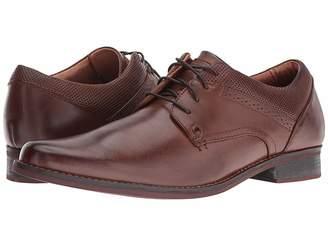 Mark Nason Tatum Men's Shoes