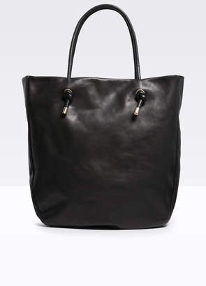 Vince Exclusive / Canyon Tote
