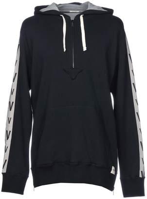 Virtus Palestre Sweatshirts