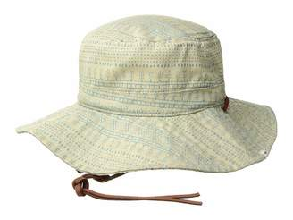 Toad&Co Debug Field Hat Traditional Hats