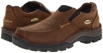 Irish Setter Borderland Slip On Men's Slip on Shoes