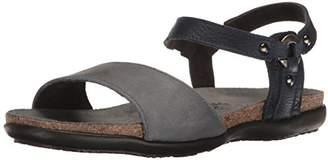 Naot Footwear Sabrina