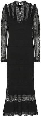 Polo Ralph Lauren Crochet dress