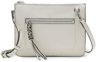 Vince Camuto Women's Aylif Leather Crossbody Bag