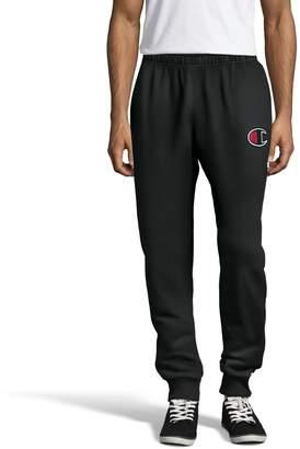 Champion Men's Fleece Pants