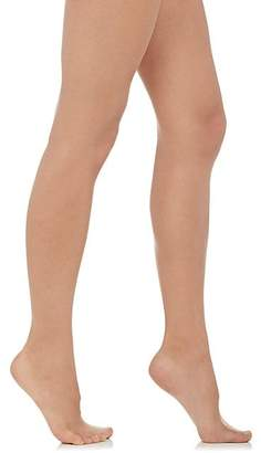 Wolford Women's Naked 8 Tights - Nudeflesh