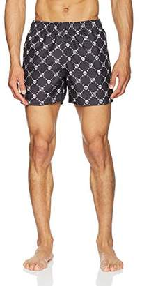 Trunks FREEGUN Men's Boardshort Swim Shorts