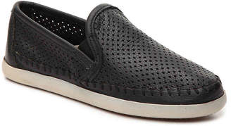 Minnetonka Pacific Slip-On Sneaker - Women's