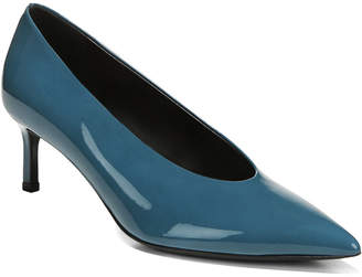 Via Spiga Bailey Pump