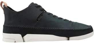 Clarks Trigenic Flex Shoe - Men's