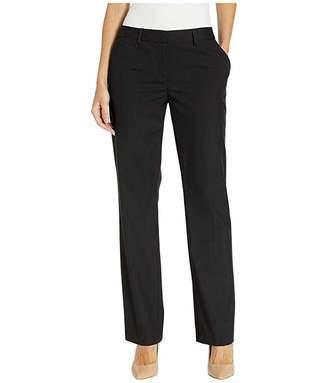Jones New York Washable Full-Length Pants