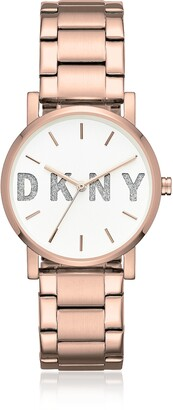 DKNY NY2654 Soho Women's Watch