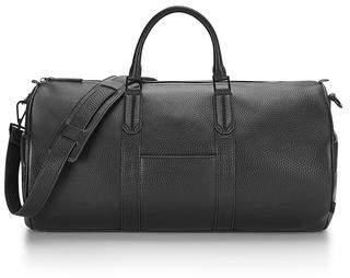 Uri Minkoff New Duffle Bag