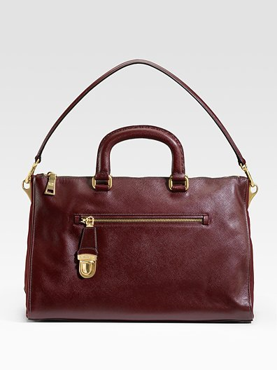 72f6f33cf65fa9 Prada Bags New York City | Stanford Center for Opportunity Policy in ...