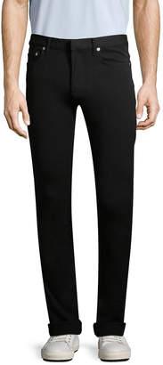 Christian Dior Straight-Leg Pant