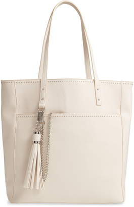 Steve Madden Bkay Faux Leather Tote