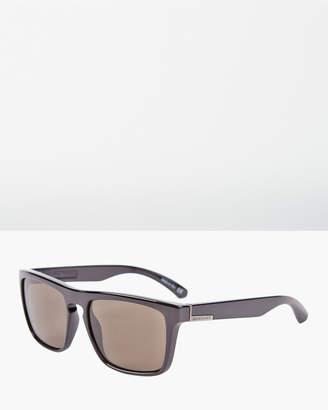 Quiksilver Mens The Ferris Sunglasses