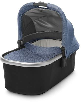 UPPAbaby Bassinet 2018